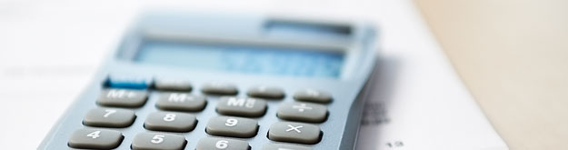 Prices for accounting services in Bulgaria